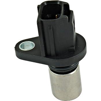 1pc  Camshaft Position Sensor 9008019014 For Lexus ES  1998-2011  Toyota Corolla