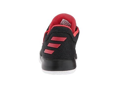 Adidas Durcissent Vol 1 Enfant 2knjGXVP