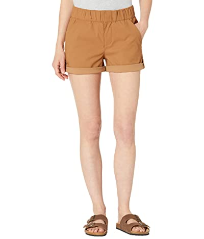 Columbia Firwood Camp II Shorts