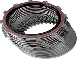 Barnett Performance Products Clutch Friction Plate