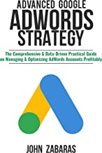 Best the definitive guide to adwords Reviews