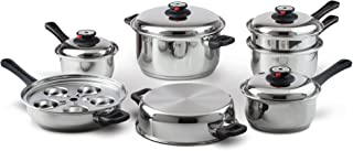 vita craft cookware
