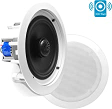 Best 8 inch speaker with tweeter Reviews