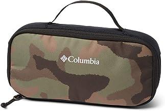 حقيبة السفر من كولومبيا للجنسين