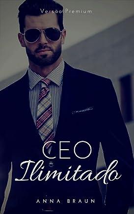 CEO Ilimitado