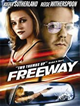 Best watch freeway 2 Reviews