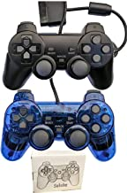 Best sony ps2 controller Reviews