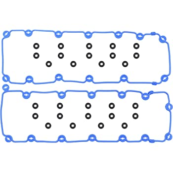 Valve Cover Gasket Set P483FH for Expedition Crown Victoria E150 Club Wagon