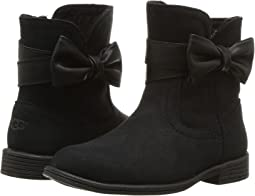 Joanie Bow Boot (Toddler/Little Kid/Big Kid)