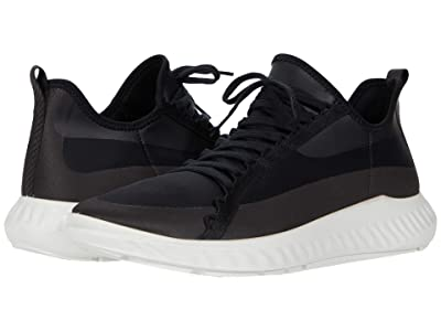 ECCO ST.1 Lite Athletic Sneaker