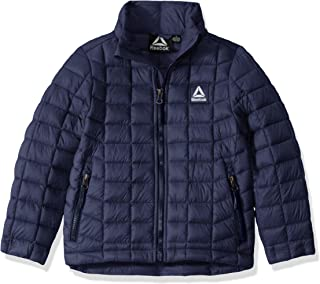 Boys' Active Outerwear Jacket (More Styles Available)