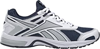 Reebok Quick Chase, Zapatillas de Running Unisex Adulto