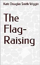 The Flag-Raising