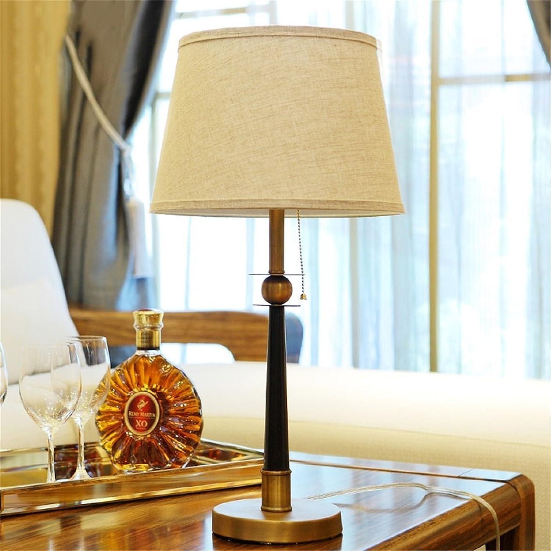 Flash-Europäische Mode retro Kupfer dekorative Lampe Wohnzimmerlampe B01D8DTCP4 B01D8DTCP4 B01D8DTCP4   | Kaufen Sie beruhigt und glücklich spielen  f1b46e