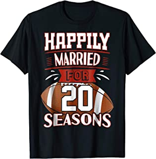 Best 20 years of marriage gift Reviews