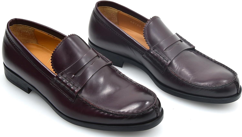 Diadora Heritage Shoe Sneaker Unisex N9000 H S SW Brown