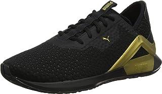 Puma Rogue X Technical_Sport_Shoe For Men