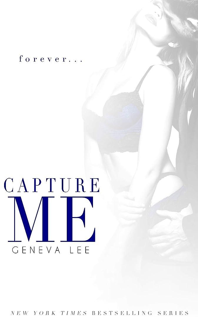 軍団うぬぼれたキネマティクスCapture Me: The Royals Saga (Smith Trilogy Book 3) (English Edition)