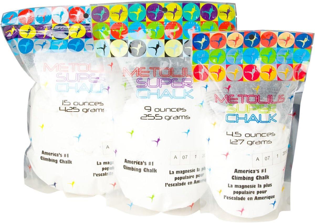 Metolius-Refillable-Chalk-Sock