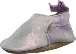 Pretty Pearl Soft Sole (Infant/Toddler)