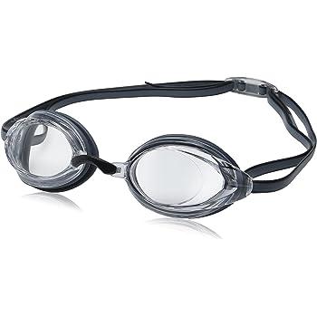Speedo Unisex-Adult Swim Goggles Vanquisher 2.0