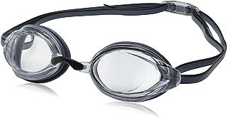 Speedo Vanquisher 2.0 عینک شنا شنا
