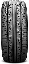Lionhart LH-503 all_ Season Radial Tire-P225/55R17 101W