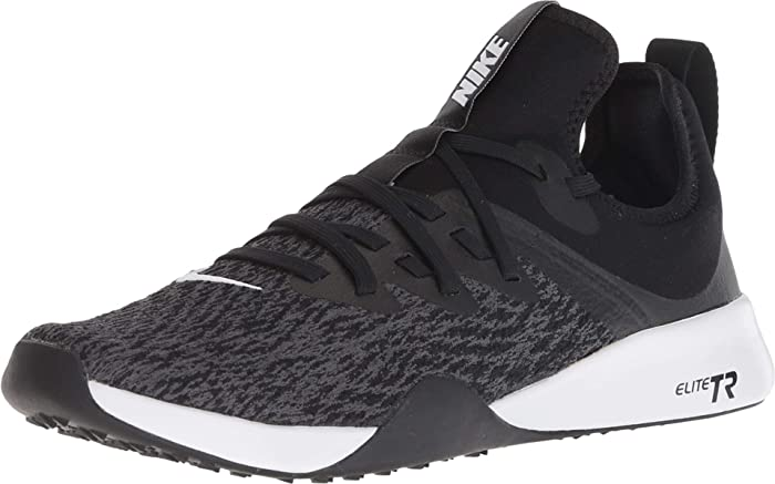 5c055d05ad97a Nike Foundation Elite TR | Zappos.com