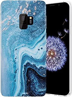 Best galaxy s9 case marble Reviews