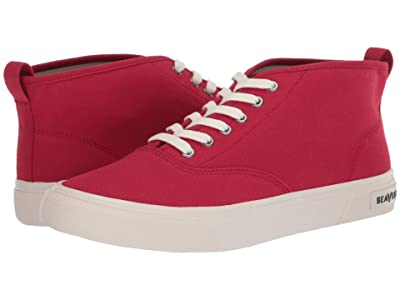 SeaVees Legend 90 (Cherry) Women