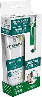 Vet's Best Dental Kit