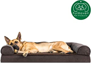 Best used dog bed Reviews