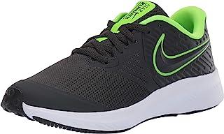 Unisex-Child Star Runner 2 (GS) Sneaker