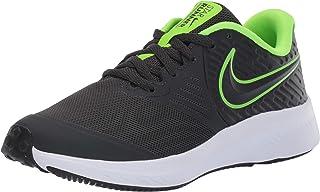 NIKE Nike Star Runner 2 (GS) - Zapatillas Unisex niños