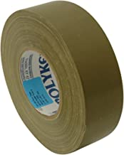 Polyken 231/OD20160 231 Military Grade Duct Tape: 2