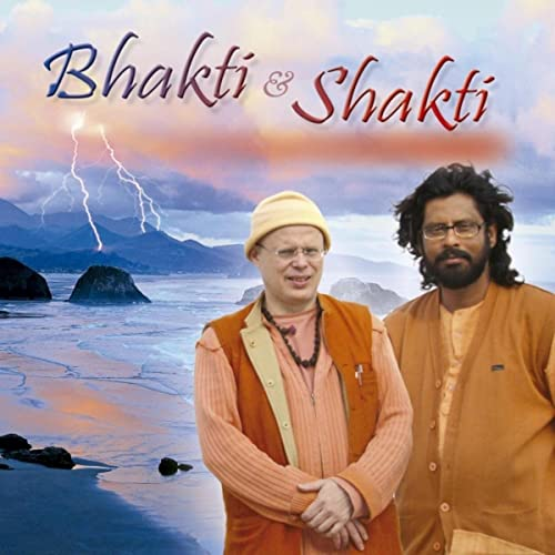 Kriya Yoga Guru Smaran by Swami Sarveshwarananda Giri on ...