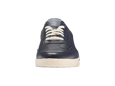 Toe Blue Sport Oxford T Update Cole Blazer Vartan Haan xwqpzq4AO