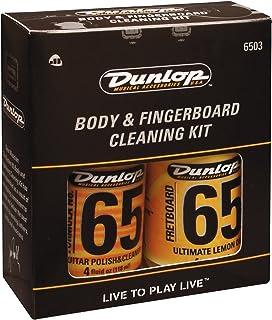 Dunlop Acoustic Guitar Hardware (6503)