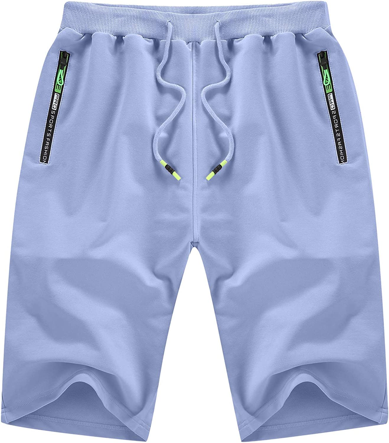 YTD Men's Shorts Limited time cheap sale Casual Classic Fit Max 76% OFF Summer Shor Beach Drawstring