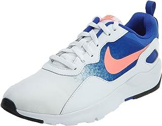 Ld RunnerScarpe DonnaBianco Weißblaukorall Da Ginnastica Basse Nike trdCshQ