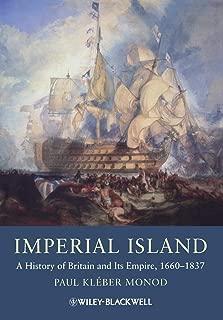 imperial globe