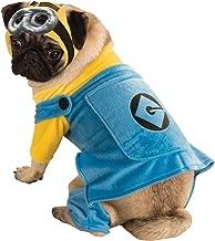 Amazon.es: disfraces para perros
