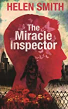 Best the miracle inspector Reviews