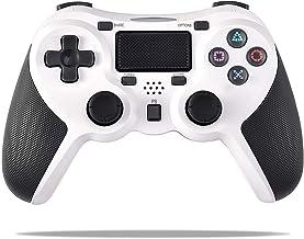 FONCBIEN Controlador Inalámbrico Playstation4, Controlador