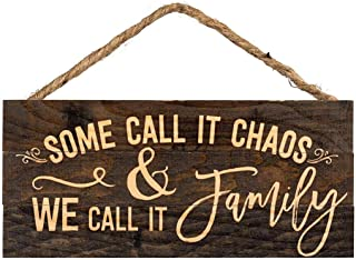declare Wood Letter Print Hanging Ornament Christmas Party Decoration Prop Statues