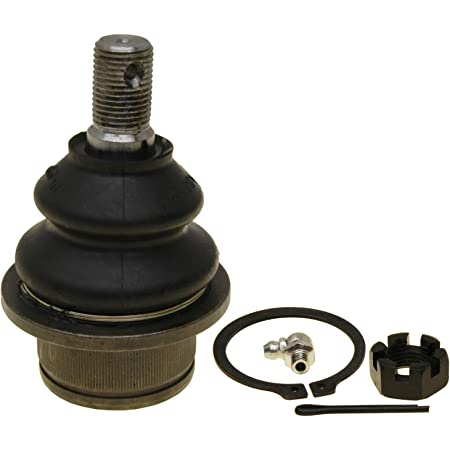 Centric 623.61069 Control Arm and Ball Joint