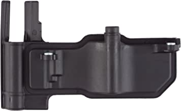 ATP B-290 Automatic Transmission Filter Kit