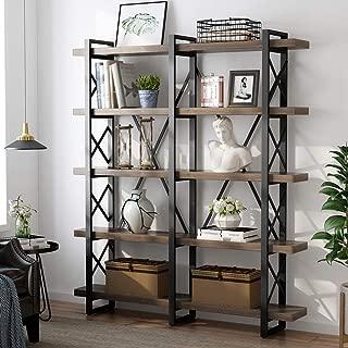 Best family room shelves Reviews