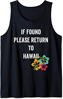 funny if found please return to
