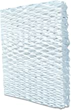 Honeywell HAC700PDQ Humidifier Replacement Filter for HCM-750